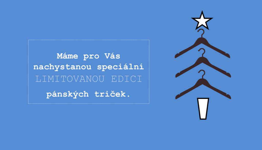 vanocni-reklama-panskych-tricek