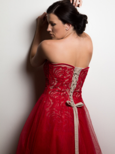 Šaty Jaspis